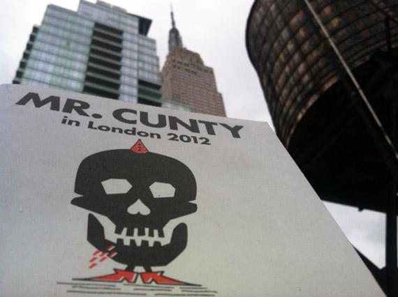 - MrC_NYC_Chrysler_570